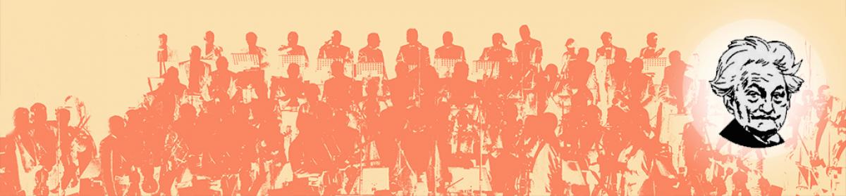 Klub moravských skladatelů